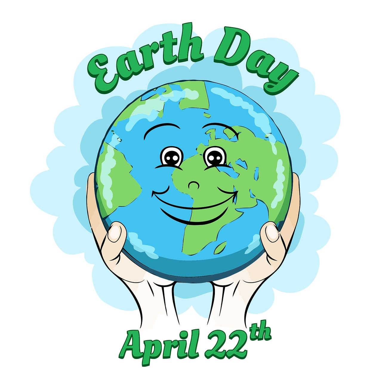 Why Earth Day is more important | Everything you need to know
