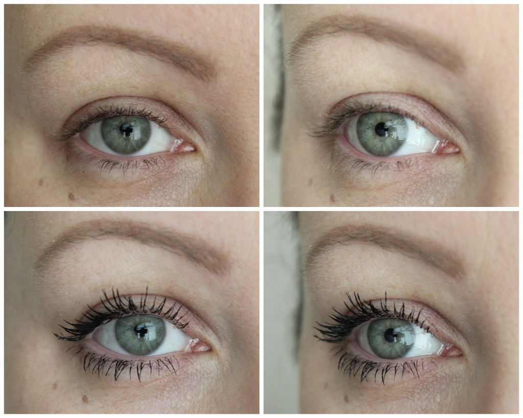4e9e506338c Maybelline Lash Sensational mascara is on stands now and has an RRP of  €11.99. I picked mine up for €8.99 on offer in Boots and fans of waterproof  mascaras, ...
