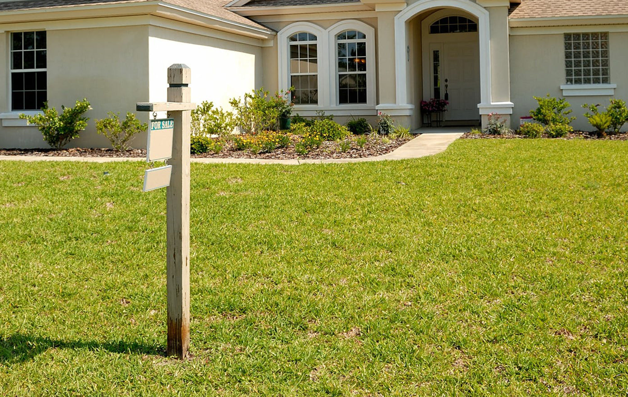 How To Sell Your Home For The Full Asking Price?
