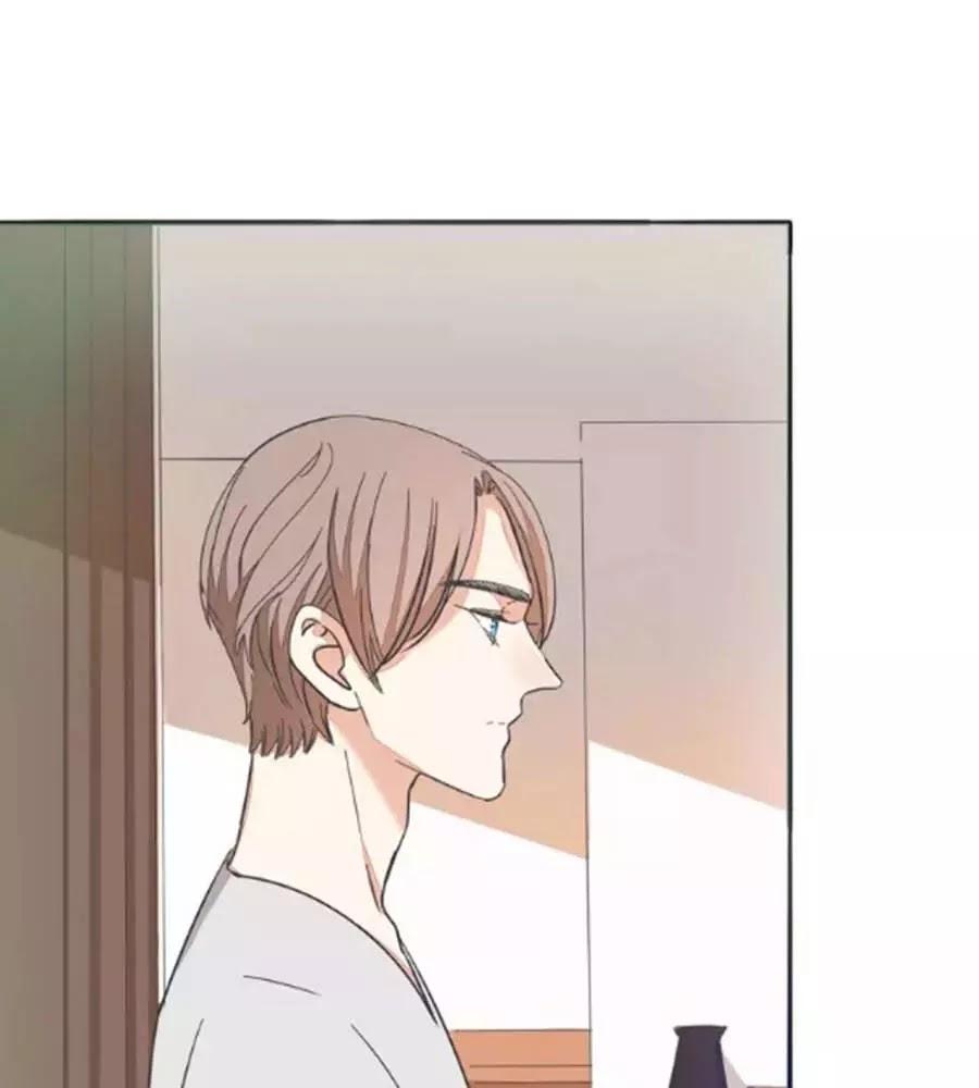 Mùi Hương Lãng Mạn Chapter 31 - Trang 82