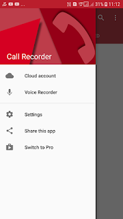 Best Updated Automatic Call Recorder App For Free Download Now | Technical Baba