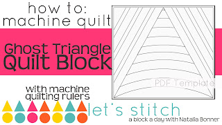 http://www.piecenquilt.com/shop/Books--Patterns/Books/p/Lets-Stitch---A-Block-a-Day-With-Natalia-Bonner---PDF---Ghost-Triangle-x41959693.htm