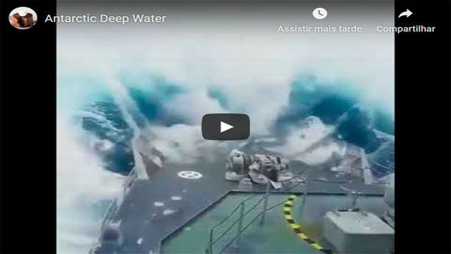 https://www.insoonia.com/navio-enfrentando-uma-onda-gigantesca/