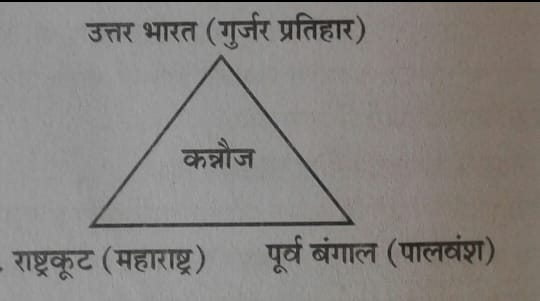 Gurjar Pratihar Vansh