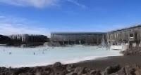 Blue Lagoon Iceland, Grindavik, Iceland