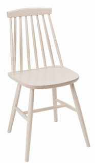 Fameg's Angled Farmhouse Chair (DC354) is ready to shop on Nisbets AU now!