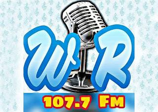 Radio Wiñaymarka 107.7 FM Yunguyo Puno
