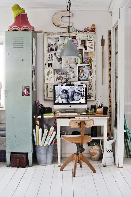 Un arredamento in stile vintage: idee e spunti per aggiungere personalità