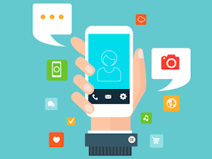 Cara Menghilangkan Notifikasi Smartphone Xiomi