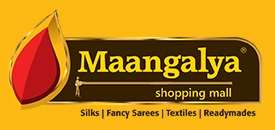 Maangalya Shopping Mall