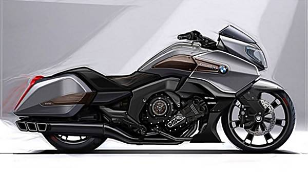 2017 BMW K1300S Review, used, redesign, release date, specs, performance, engine, concept, lease