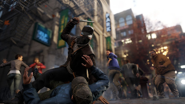 watch-dogs-1-download-PC.