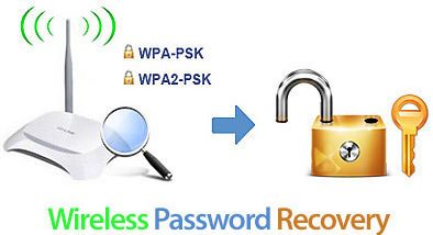 Passcape Wireless Password Recovery Professional 6.1.5.659  Passcape%2BWireless%2BPassword%2BRecovery%2BProfessional%2B6.1.5.659%2B