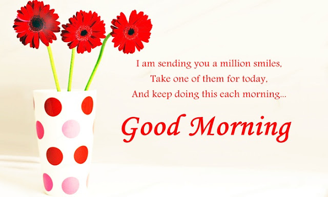 Good-Morning-sms-in-hindi-for-friends
