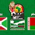 مشاهدة مباراة مدغشقر وبوروندي بث مباشر بتاريخ 27-06-2019 كأس الأمم الأفريقية