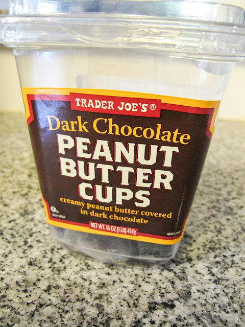My Trader Joe's Must-Haves