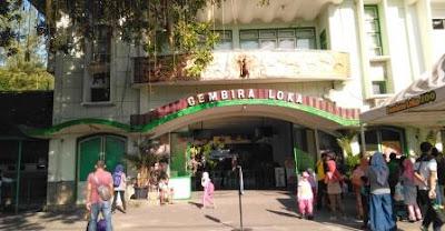 GL-Zoo-Yogyakarta