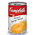Campbell's Soup Helps Fight Winter Chill (Giveaway)