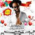 Osmane Yakuza - Feliz Aniversário (Afro Beat)