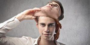 Tips Mengenali Gerak-gerik Orang Yang Berbohong