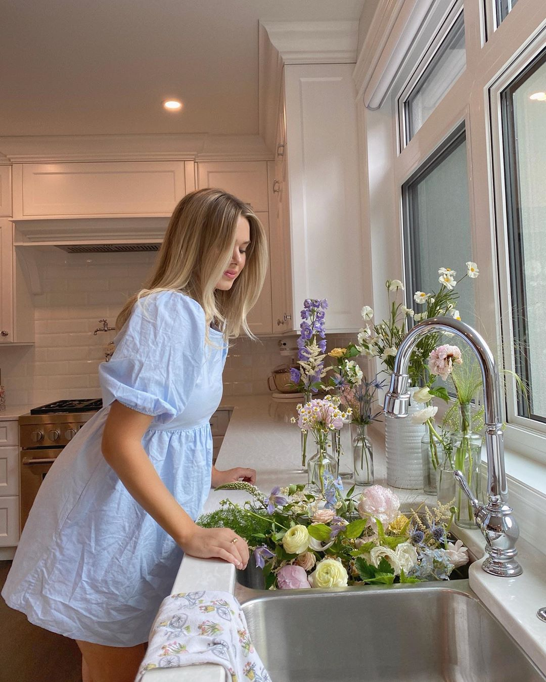 Slow Living & Décor - Cool Chic Style Fashion - Blog