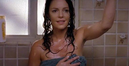 Katherine Heigl Slutty — foto 9
