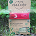 Experience Natural Mosquito Repellent PARA'KITO Promise and Protection