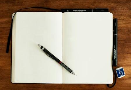 Best Books on Writing 2
