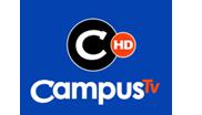 Canal CampusTV