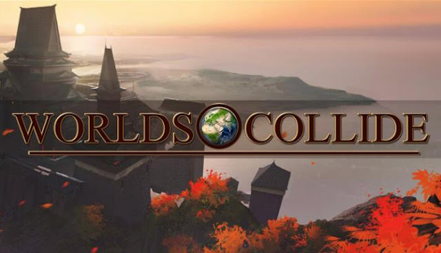 Worlds-Collide-Free-Download