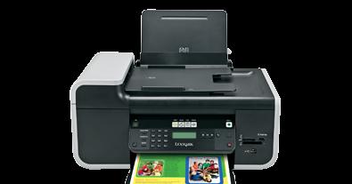 Lexmark x5650 printer driver for windows 10 softguruabcsoft.