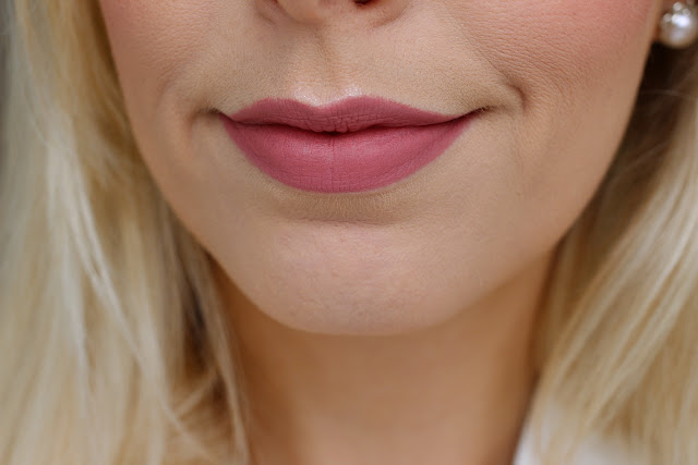 Charlotte Tilbury Hollywood Lips Matte Liquid Rising Star