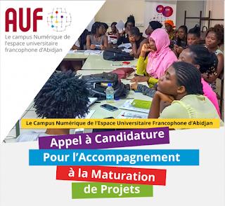 Appel_à_candidatures_:_Accompagnement_à_la_maturation_des_projets_des_femmes