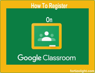 Google Classroom is a free service provided by the most popular website in the world