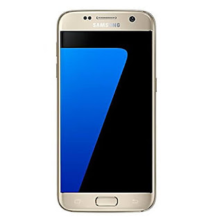 Full Firmware For Device Samsung Galaxy S7 SM-G930FD