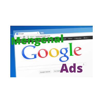 biaya iklan google ads