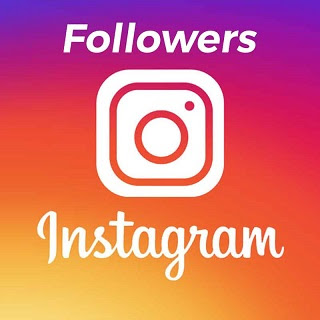Buy Instagram Followers in Pakistan
