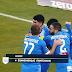 0-1 ο ΠΑΣ με Παντελάκη! (vid)