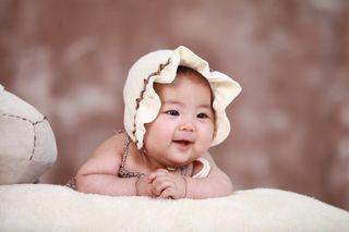 صور خدود اطفال بنات كيوت 2019