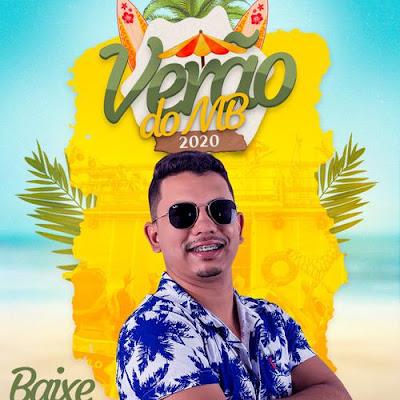 Marcos Brasil - Promocional de Verão - 2020