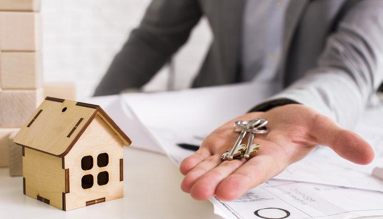 Mercado y Real Estate, cuando la oportunidad no es sinónimo de ganancia fácil