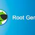 Tak Perlu Bingung, Berikut Cara Melakukan Root Pada Android