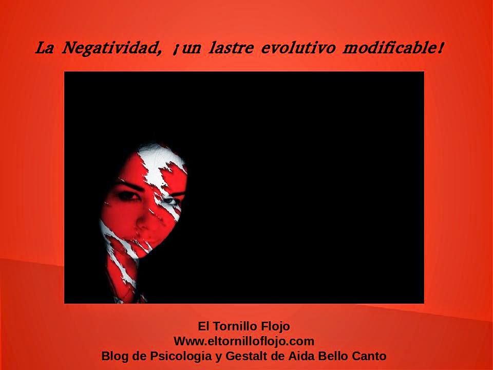 Emociones, psicologia, gestalt, Aida Bello Canto, Cambio positivo, Actitud positiva, Bienestar