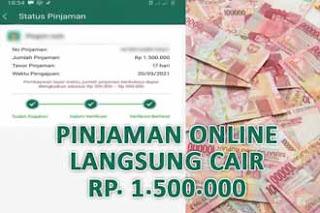 uang bijak apk pinjaman online