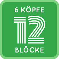 http://lalala-patchwork.de/6koepfe-12bloecke/