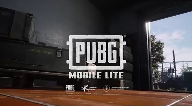 PUBG Mobile Lite Season 23 exact release date and time