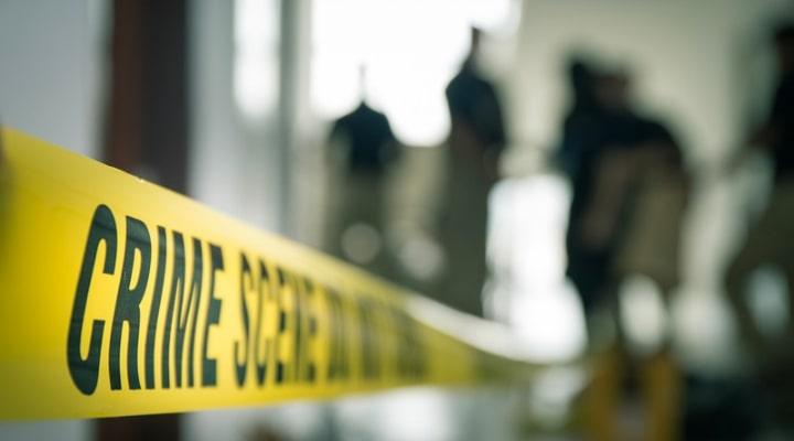 Woman who accused Cebu cop of rape gunned down