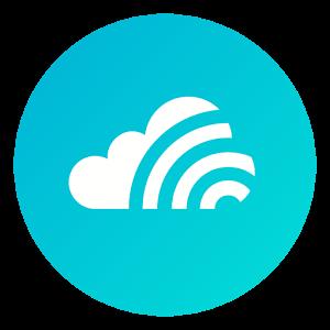 Download Skyscanner v5.26 Latest Apk