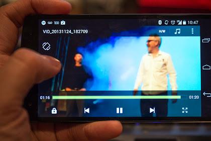 5 Aplikasi Video Slow Motion Terbaik di Android
