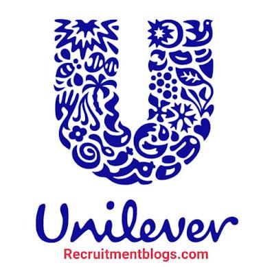 Demand Planner - Tea Division At Unilever